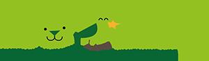 Zooing Logo